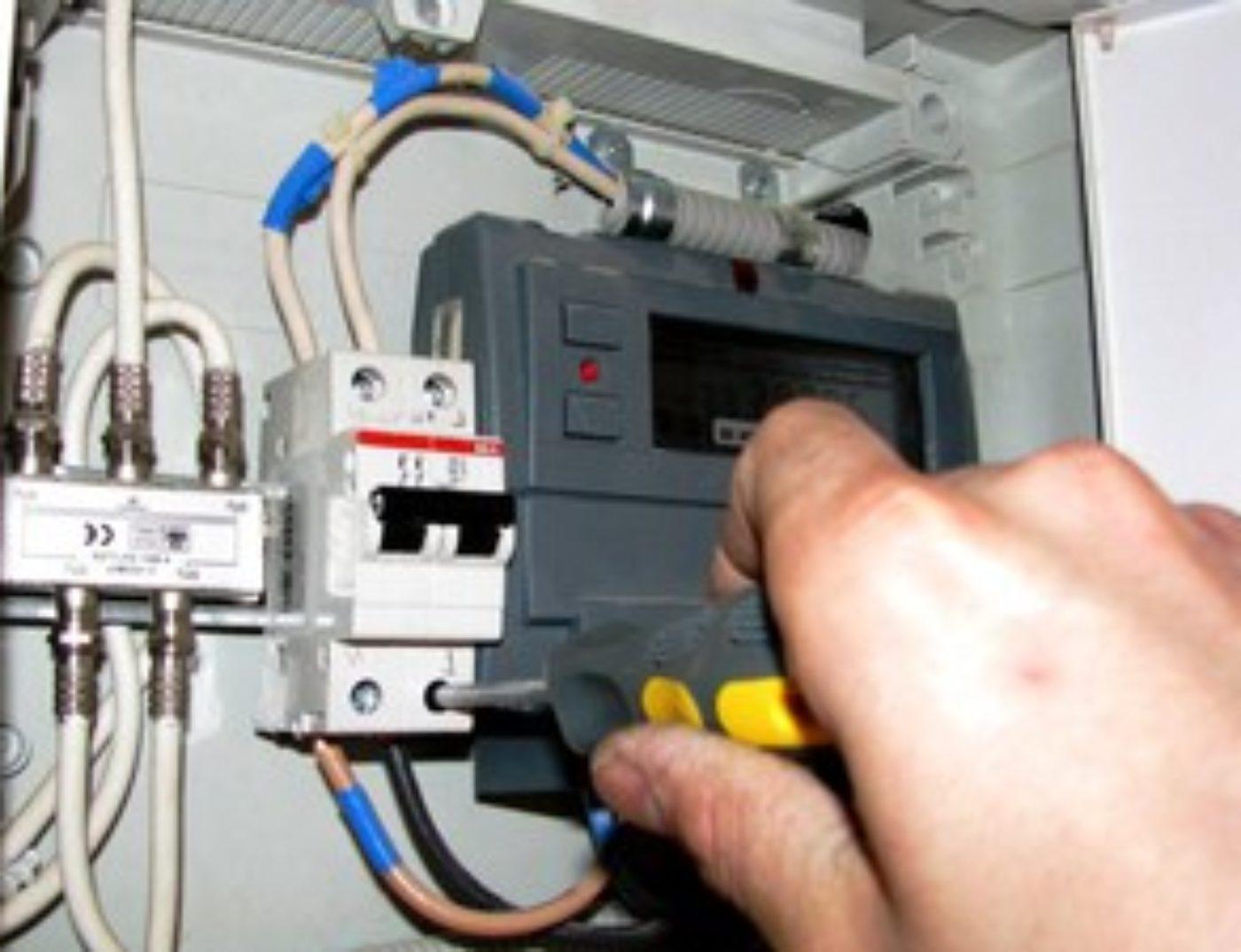 Цены на электросчетчики и их установку: виды электросчетчиков, причины замены старых приборов в квартире