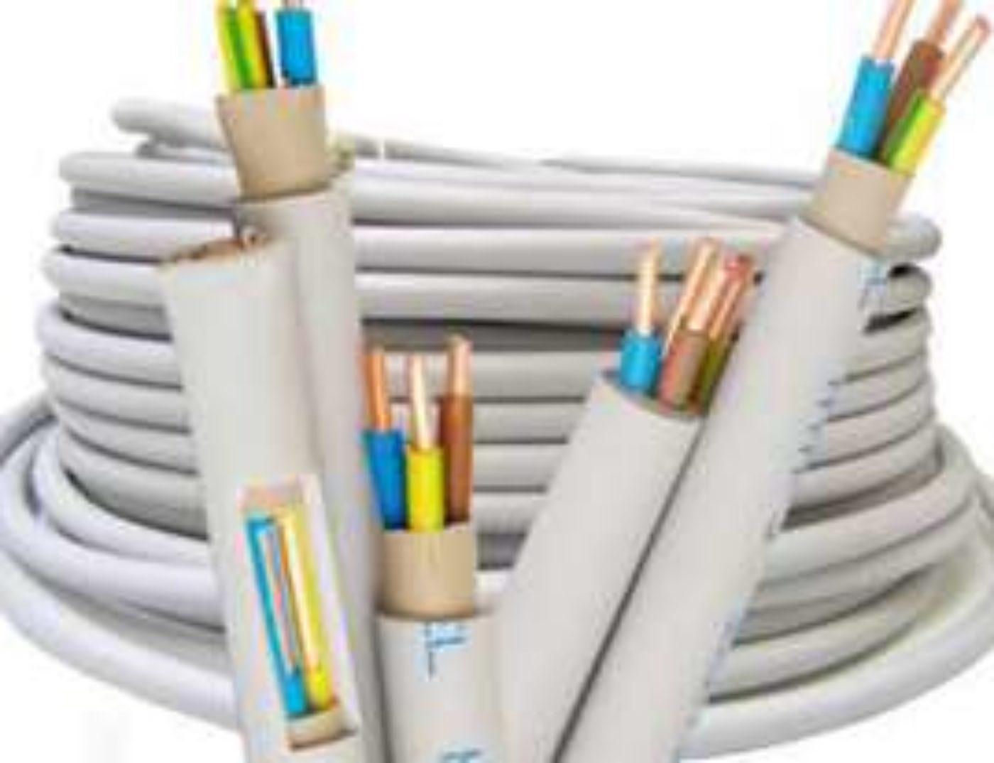Цвета проводов в электрике: какого цвета провод фазы, земли и нуля, советы электрика