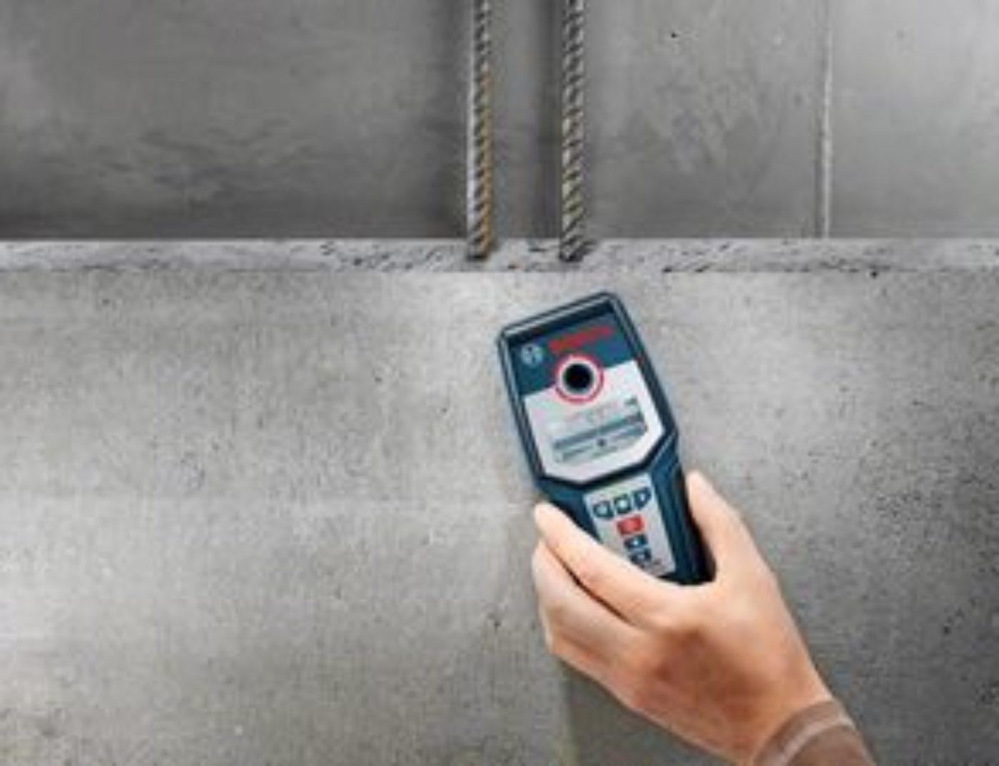 Детектор скрытой проводки: предназначение, выбор сканеров и методы обнаружения проводов