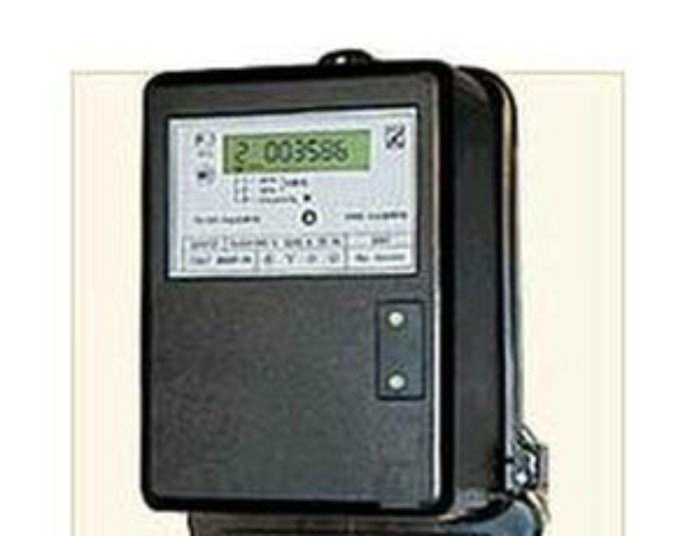 Электронные счетчики электроэнергии цэ2727: описание, технические характеристики и сфера использования