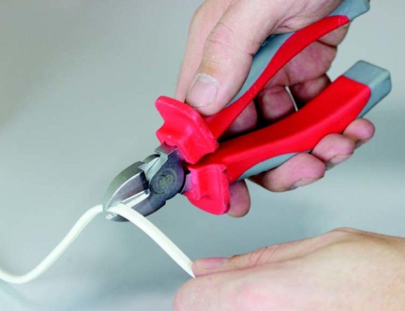 Как починить провод от зарядки телефона и ноутбука