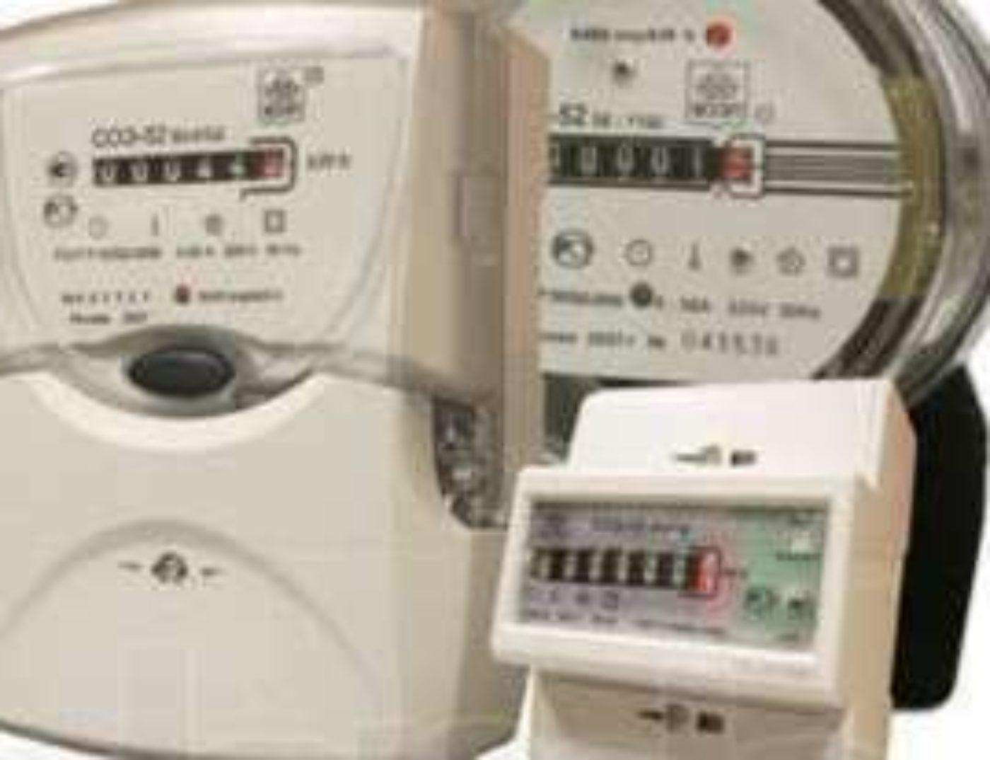 Особенности выбора счетчика электроэнергии – как выбрать электросчётчик с тарифом день-ночь?